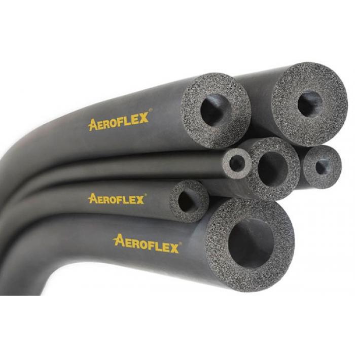 трубка Aeroflex EPDM   13*28