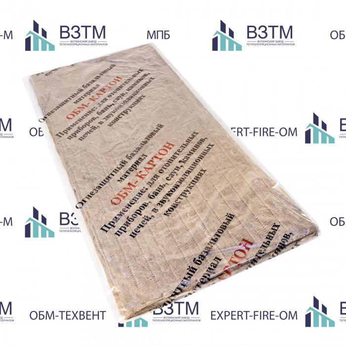 Герметик  Termo 1200 C «KIM TEC», черный, 310 мл