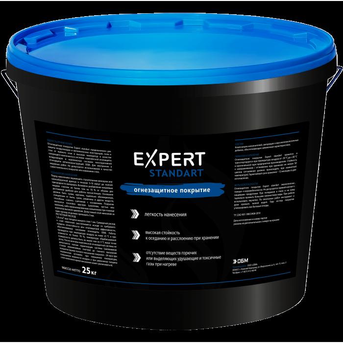 Expert Standart 25 кг
