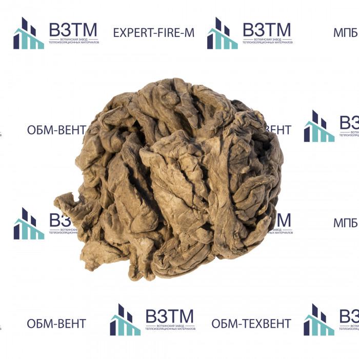 Обрезь базальтовая (БСТВ) нефасованная