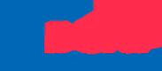 """ООО Торгово-промышленная компания """"Восточно-сибирского коммерческого региона"""""""